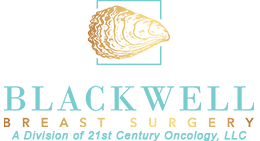 Blackwell Breast Surgery of Fort Myers Logo